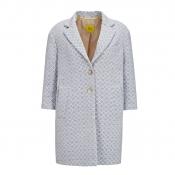 Witty Knitters Pamela Coat