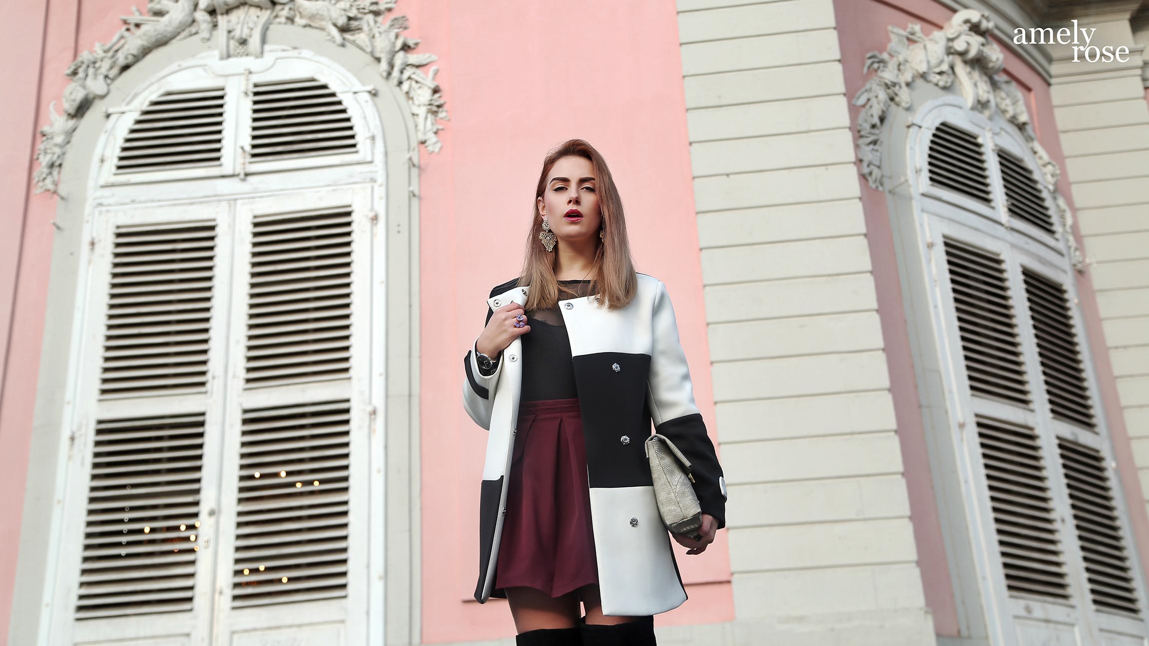 amely rose, amely, rose, amelyrose, blogtipp, wieso dein blog nicht erfolgreich ist, pinkes schloss, realtalk, benrath, fashionista, sommerlook und overkneeboots