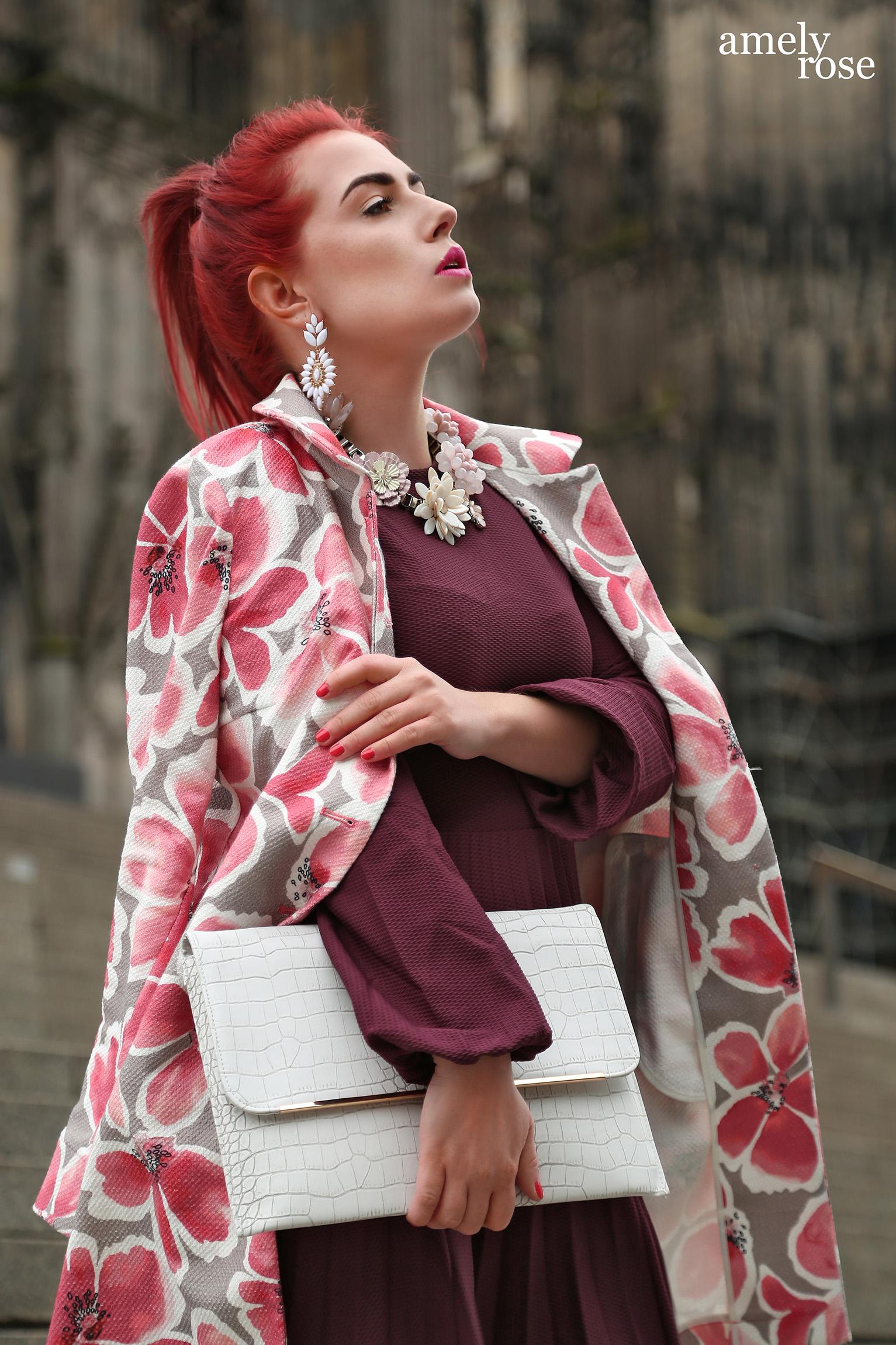 amelyrose, amely, rose, amely_rose, redhead, redhair, red_hair-cologne, cgn, koeln, koelnerdom,