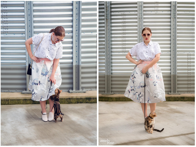 Outtake_amely_rose_influencer_fashion_mode_fashionblog_modeblogger_shooting