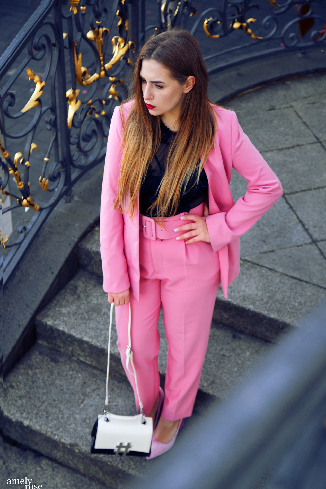 amelyrose, amely rose, amely-rose, fashionblogger, autumnlook, festival, festivals, festivalfashion, festivaloutfit, bonn, kirschblüten_bonn, allpinkeverything, pink, anzug, altes_rathaus, fashiongirl, lookbook, look, fashionblogger_de, bloggerlife, fashionlook, mode, modeblogger, germanblogger, zara, architecture,