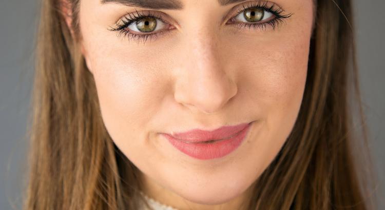 amely rose portrait beautyportrait lippenpflege labello naturkosmetik natürlich imke