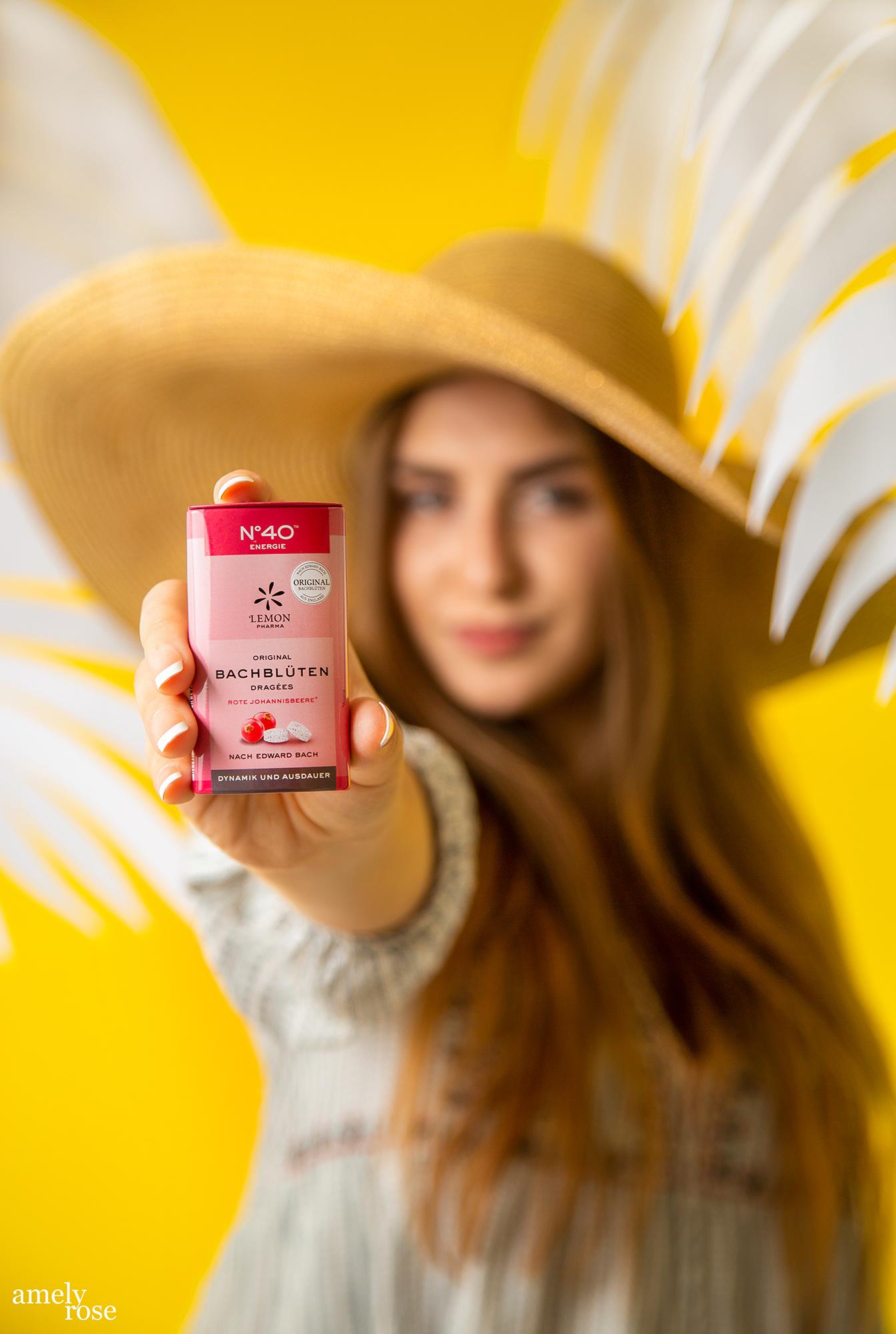 Amely Rose Beautyblogger unboxing beautybox medikamente-per-klick versandapotheke reiseapotheke summermusthaves sommerpflege