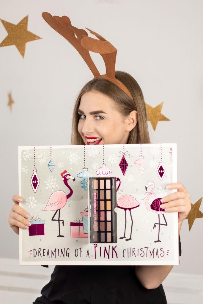 amelyrose, amely rose, fashionblogger, beautyblogger, weihnachten, xmas, christmas, adventskalender, kalender für frauen,