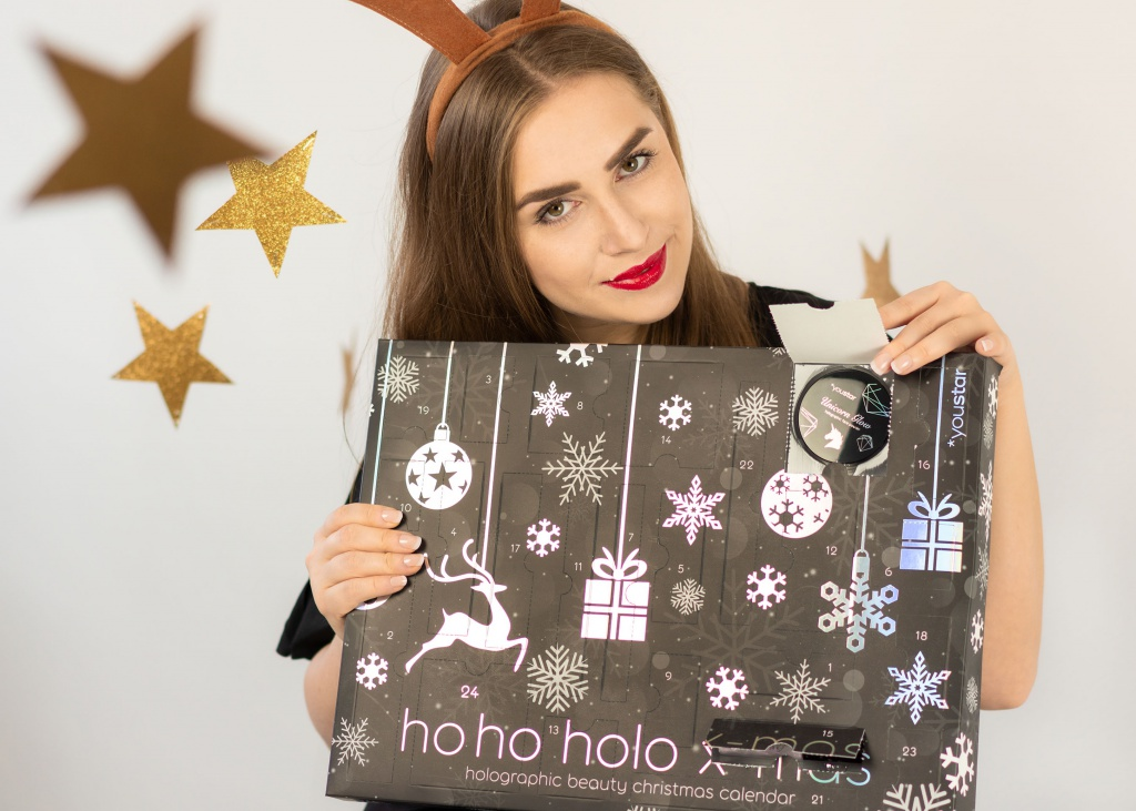 amelyrose, amely-rose, weihnachten, xmas, christmas, fashionblog, beautyblog, adventskalender, kalender für frauen,