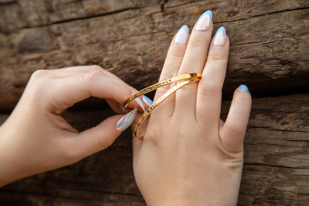 amelyrose, amely rose, fashionblogger, editorial, photography, schmuck, goldschmuck, simple-pledge, simple pledge, freundschaftsband, armreif, armband,