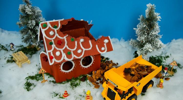 lebkuchen_lebkuchenhaus_xmas_christmas_weihnachten_winter