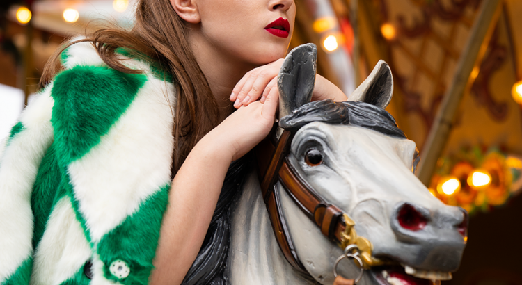amely_rose_amelyrose_weihnachtsmarkt_christmas_fashion_fashionblog_weihnachten_winter_xmas
