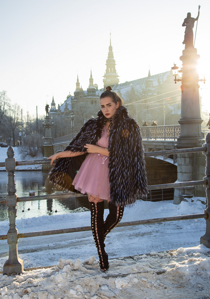 stockholm_schweden_sweden_amely_rose_amelyrose_fashion_winter_winterlook_winteroutfit