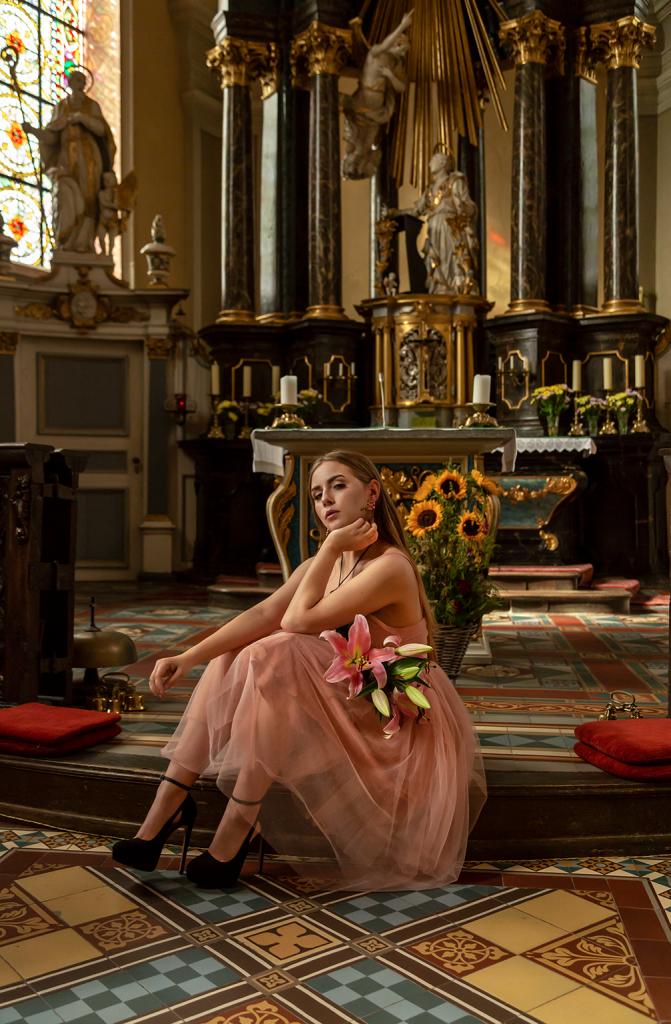 kirche, amelyrose, amely-rose, wedding, weddingphotography, hochzeit, hochzeitsfotografie, braut, brautkleid, hochzeitskleid, church, hochzeitsvideo, weddingdress, bride, bride to be,