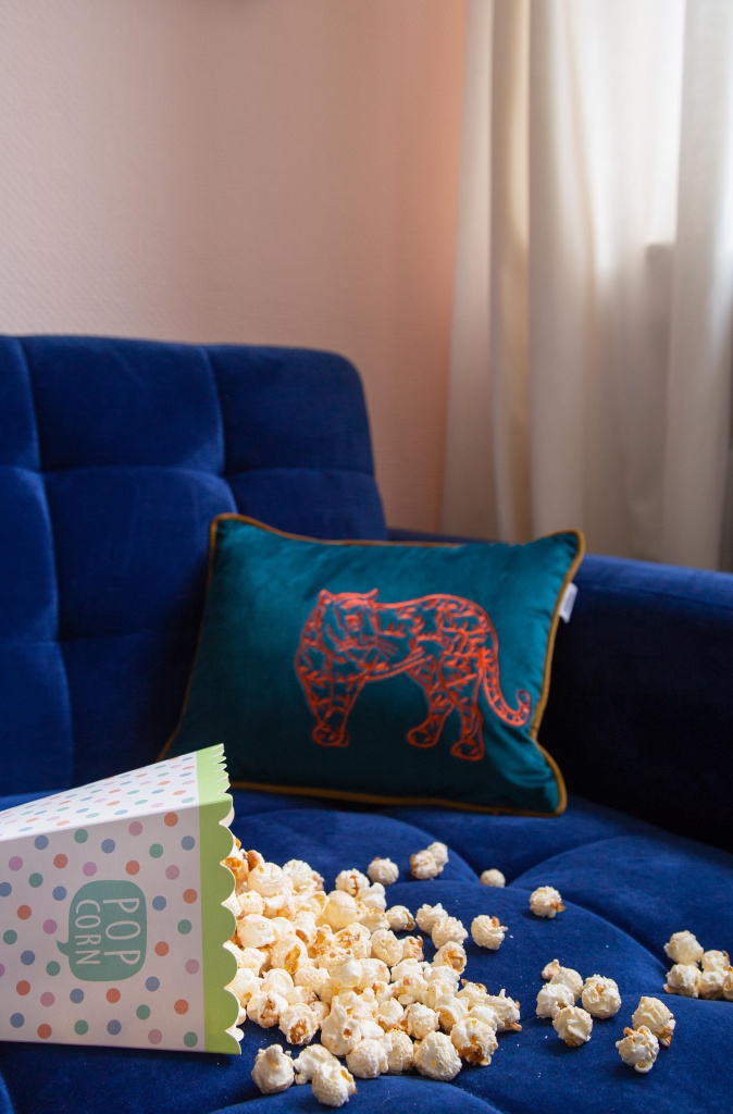 schöner wohnen,s choener wohnen, schönerwohnen farbe, schoener wohnen farbe, wohnzimmer, interior, interiorinspo, interiordesign, samtcouch, samt couch, samt sofa, blaue couch, royal blue, cat, katze, kitten, kitty, bengalkatze, amely rose, living room, umgestalten, wand streichen, room make over, amely rose, interiorlover, renovieren renovierungs tipps, wohnzimmer update, roommakeover, home, beliani, beliani couch, home sweet home, livingroom tour, livingroom style, homestyling, livingroom makeover, before after, interiordecor, painting, trendfarbe, poudre, zartrosa,