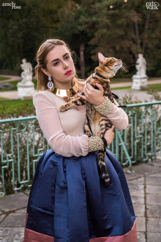 [:de]10 Dinge die nur Katzen-Mamas vestehen[:en]10 things only Cat-Mommys understand[:]