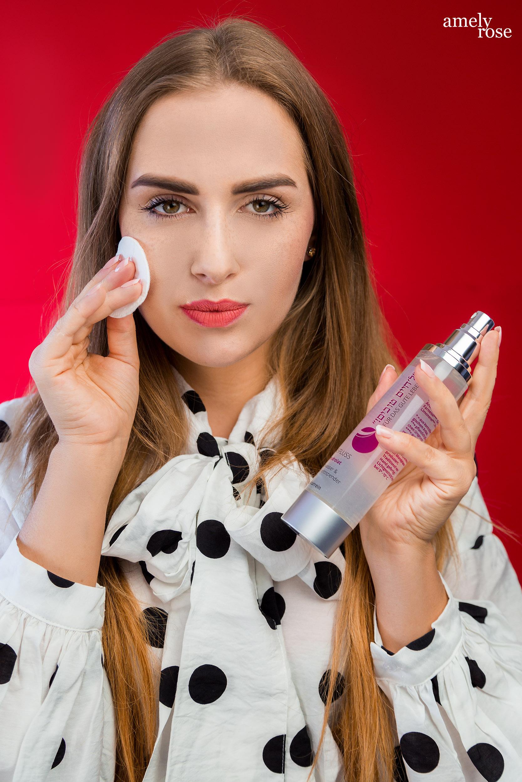 [:de]Meine Naturkosmetik-Beautyprodukte | das geht unter die Haut[:en]My Natural Cosmetic Beautyproducts | this gets under the skin [:]